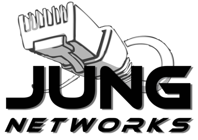 Jung Networks